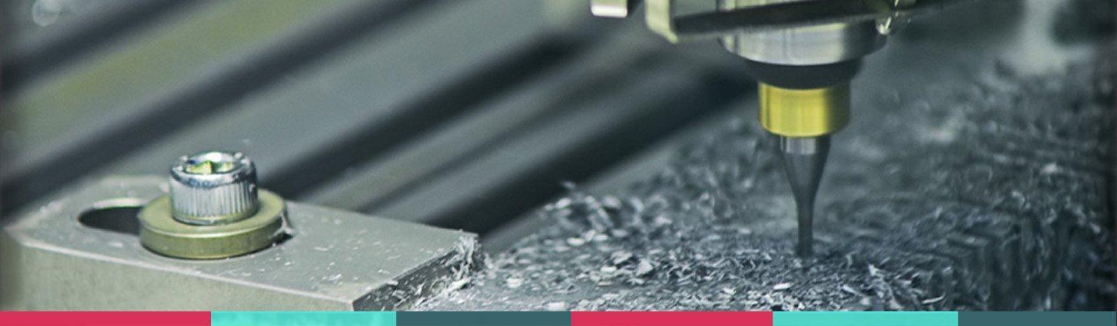CNC Router Cutting - PrecisionCuttings.com