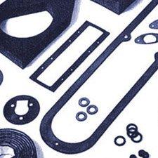 HDMP Plastics Die Cut Services